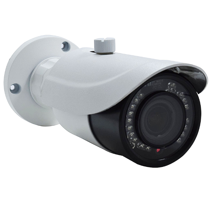 Video Surveillance Austin